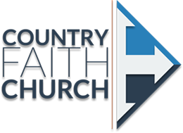 Country Faith Church
